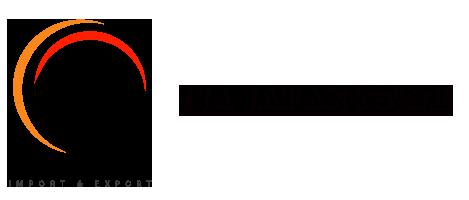 LJA JAPAN株式会社 インドネシア情報ブログ